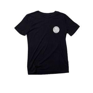 Triumph P&Co Bobber T-Shirt
