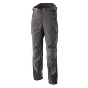 KTM HQ Adventure Mens Motorcycle Trousers