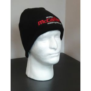 Phillip McCallen Motorcycles Beanie Hat