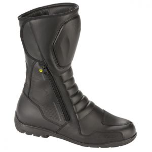 Dainese Long Range C2 D-WP Motorcycle Boots