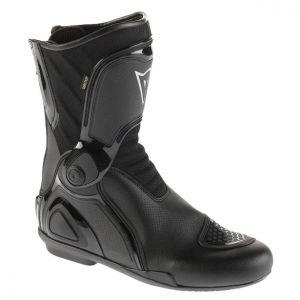 Dainese R TRQ Tour Gore-Tex Boots - Black