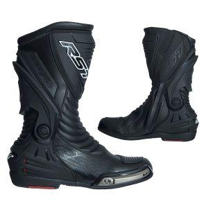 RST 2102 TracTech Evo III Waterproof Boots