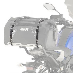 Givi S350 Trekker Luggage Straps