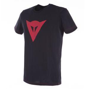 Dainese Speed Demon T-Shirt - Black