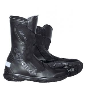 Daytona Spirit GTX - Black