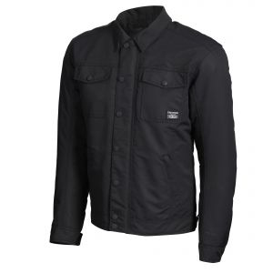 Triumph Densey GTX Motorcycle Jacket