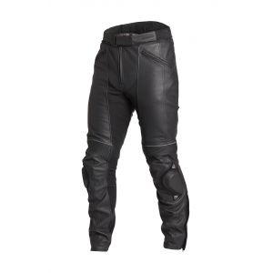 Triumph Zora GTX Leather Motorcycle Jeans