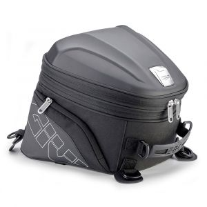 GIVI ST607 Tail Bag - 22 Litre