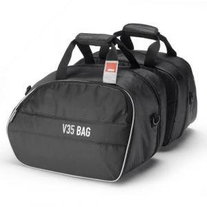 GIVI Inner Bags for V35 / V35N Panniers