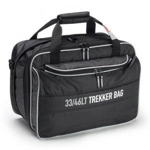 Givi Trekker Inner Bag - 33 to 46 Ltr