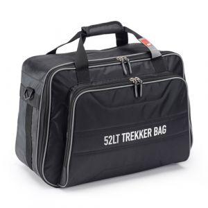Givi T490 Inner bag for Trekker Top Case - 52 ltr