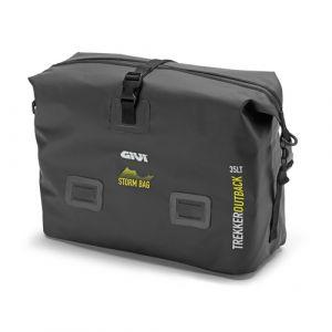 Givi T506 Waterproof Inner Bag - 35 ltr