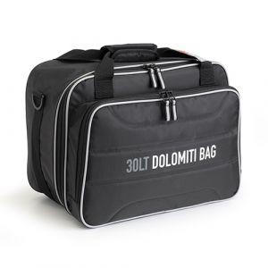 Givi T514 Inner bag for DLM30 Trekker Dolomiti