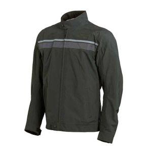 Triumph Thorpe Mens GORE-TEX Jacket