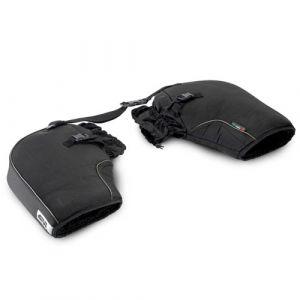 Givi TM418 Universal Handlebar / Hand Muffs