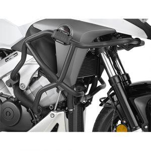 Givi TN1139 Engine / Crash Bars - Honda Crossrunner 800 2015 to 18