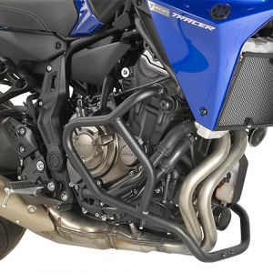 GIVI TN2130 Engine Guard for Yamaha MT-07 / MT-07 Tracer