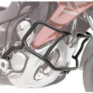GIVI TN421 Engine Bars / Guard - Kawasaki KLR 650 Enduro (2008-2019)