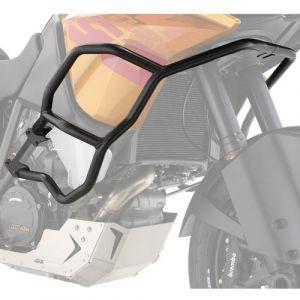 Givi TN7703 Engine Bars / Guards KTM 1050 / 1090 / 1190 Adventure