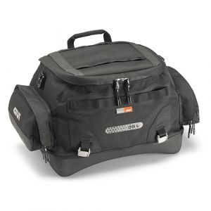 Givi UT805 Cargo Tail Pack / Saddle Bag - 35 ltr