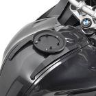 Givi BF16 Tank Lock Ring - BMW F800 GT / F800 R