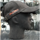 Phillip McCallen Motorcycles Cap
