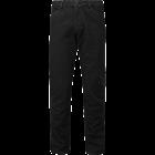 Knox Richmond Motorcycle Jeans - Black
