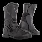 Dainese Solarys Gore-Tex Boots - Black