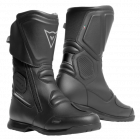 Dainese X-Tourer D-WP Motorcycle Boots - Black