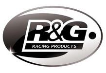 R&G Racing Products