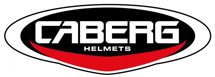 Caberg Motorcycle Helmets