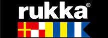 Rukka Motorcycle Gloves