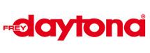 Daytona Boots