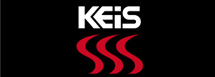 Keis Gloves